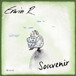 Erwin R. 歌手頭像
