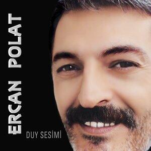 Ercan Polat 歌手頭像
