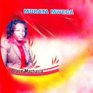 Grace Macharia 歌手頭像