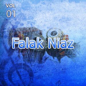 Falak Niaz 歌手頭像