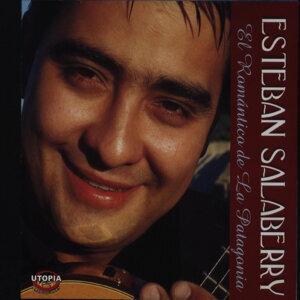Esteban Salaberry 歌手頭像