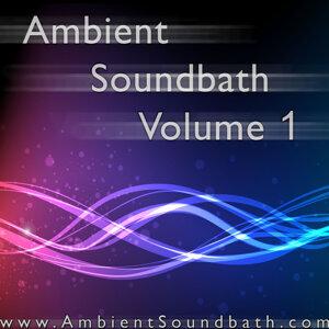 Ambient Soundbath 歌手頭像