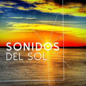Saludo al Sol Sonido Relajacion|Saludo al Sole Musica Relax|Sonidos de la naturaleza Relajacion 歌手頭像