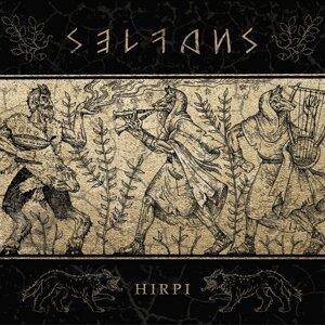 Selvans 歌手頭像