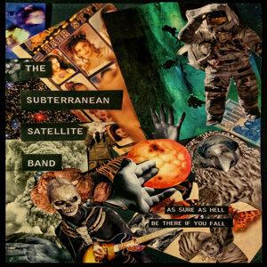 The Subterranean Satellite Band 歌手頭像