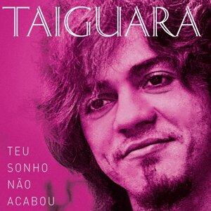 Taiguara 歌手頭像