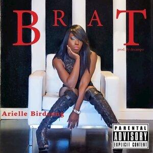 Arielle Birdsong 歌手頭像
