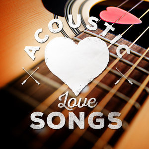 Acoustic Hits|Love Songs 歌手頭像