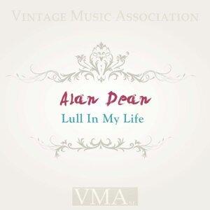 Alan Dean 歌手頭像