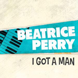 Beatrice Perry