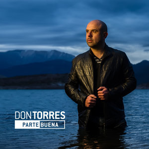 Don Torres 歌手頭像