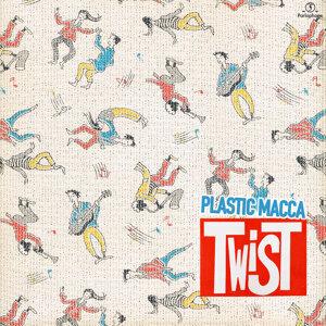 Plastic Macca 歌手頭像