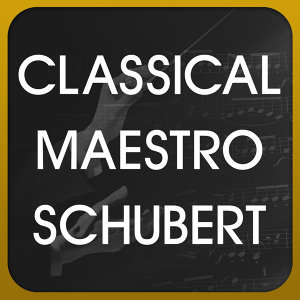 Classical Maestro Schubert 歌手頭像