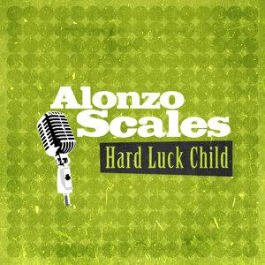 Alonzo Scales 歌手頭像