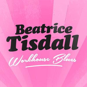 Beatrice Tisdall