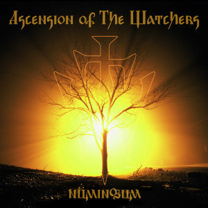 Ascension Of The Watchers 歌手頭像