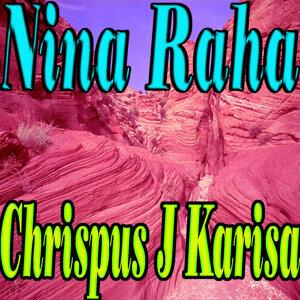 Chrispus J Karisa 歌手頭像