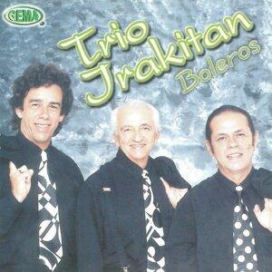 Trio Irakitan 歌手頭像