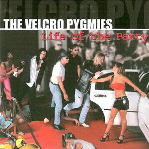 Velcro Pygmies 歌手頭像
