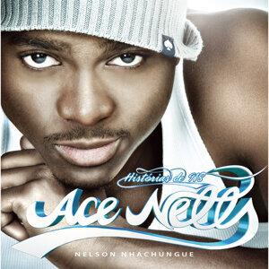 Ace Nells 歌手頭像
