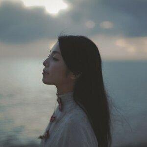 Minami Kizuki 歌手頭像