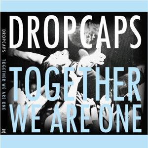 DROPCAPS 歌手頭像
