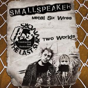 Small Speaker, The Last Survivors 歌手頭像