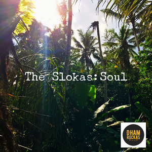 The Slokas 歌手頭像