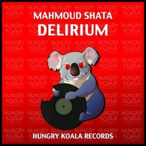 Mahmoud Shata 歌手頭像