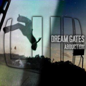 Dream Gates 歌手頭像