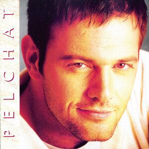 Mario Pelchat 歌手頭像