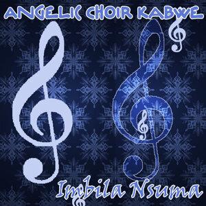 Angelic Choir Kabwe 歌手頭像