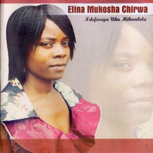 Elina Mukosha Chirwa 歌手頭像