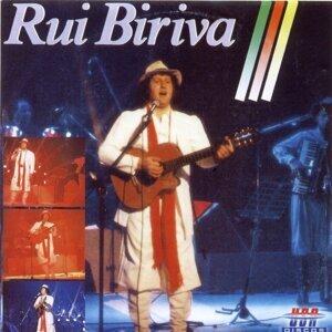 Rui Biriva