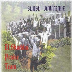 El Shaddai Praise Team 歌手頭像