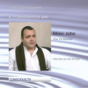 Marc John 歌手頭像