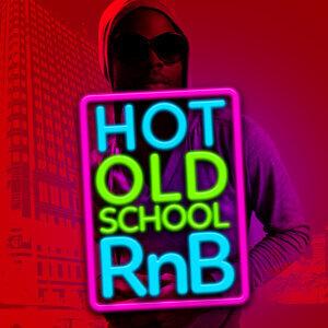 RnB DJs, R & B Chartstars 歌手頭像