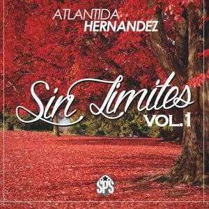 Atlantida Hernandez 歌手頭像