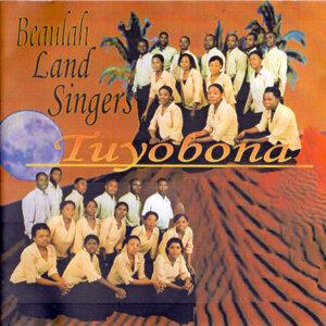Beaulah Land Singers 歌手頭像