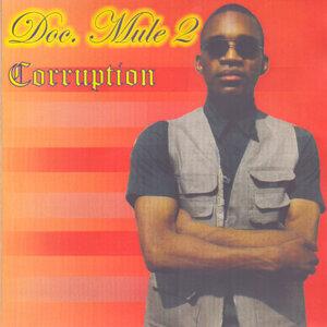 Doc Mule 2 歌手頭像