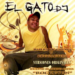 El Gato DJ