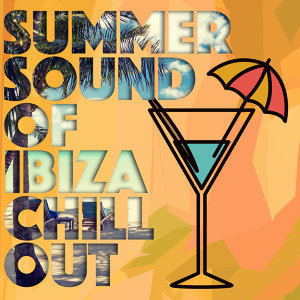 Future Sound of Ibiza, Ibiza Chill Out 歌手頭像