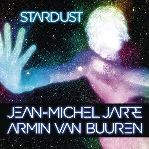 Jean-Michel Jarre, Armin van Buuren 歌手頭像