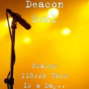 Deacon Soul 歌手頭像