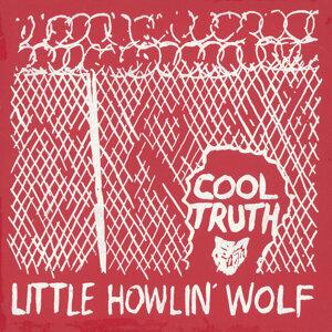 Little Howlin' Wolf 歌手頭像