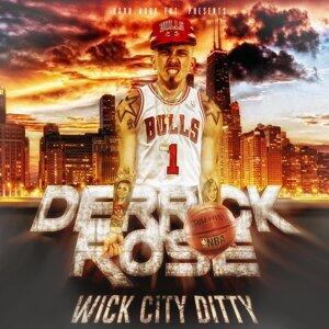 Wick City Ditty 歌手頭像