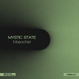 Mystic State 歌手頭像