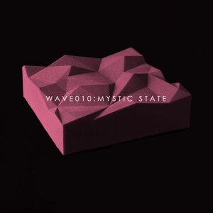 Mystic State