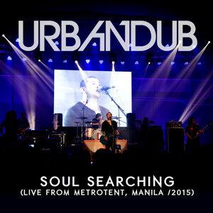 Urbandub 歌手頭像