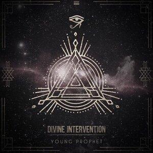 Young Prophet 歌手頭像